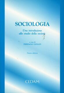 Sociologia. Una introduzione allo studio della società.pdf