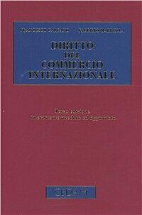 Diritto del commercio internazionale