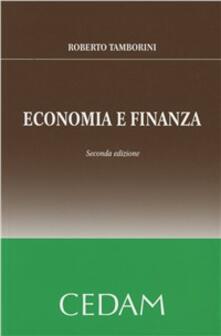 Winniearcher.com Economia e finanza Image