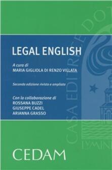 Festivalpatudocanario.es Legal english Image