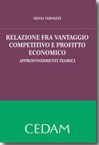 Relazione fra vantaggio competitivo e profitto economico. Approfondimenti teorici