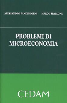 Problemi di microeconomia.pdf
