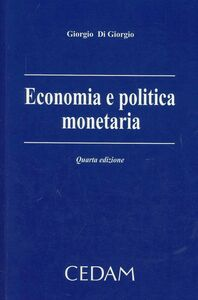 Economia e politica monetaria