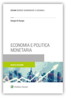 Economia e politica monetaria.pdf