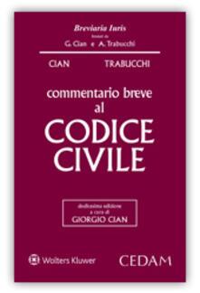 Ascotcamogli.it Commentario breve al codice civile Image