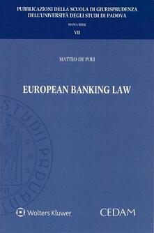 Mercatinidinataletorino.it European banking law Image