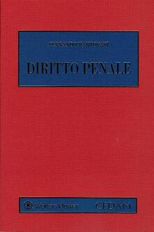 Diritto penale. Parte generale.pdf