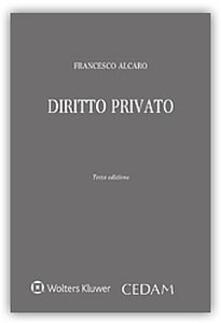 Daddyswing.es Diritto privato Image