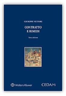 Contratto e rimedi.pdf