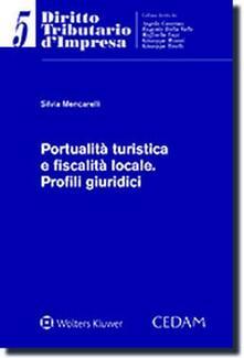 Portualità turistica e fiscalità locale. Profili giuridici.pdf