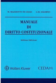 Manuale di diritto costituzionale.pdf