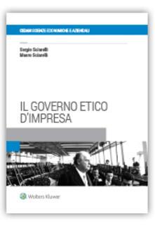 Il governo etico dimpresa.pdf