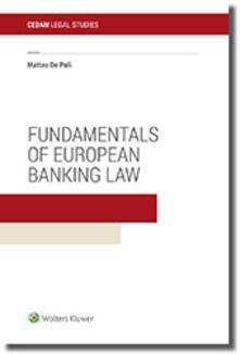 Winniearcher.com Fundamentals of european banking law Image