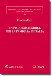 Filmarelalterita.it Un fisco sostenibile per la famiglia in Italia Image