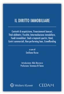 Il diritto immobiliare.pdf