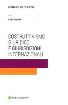 Daddyswing.es Costruttivismo giuridico e giurisdizioni internazionali Image