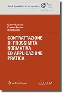 Promoartpalermo.it Contrattazione di prossimità: normativa ed applicazione pratica Image