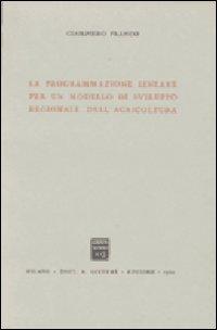 Protezione dei minori e diritto internazionale privato