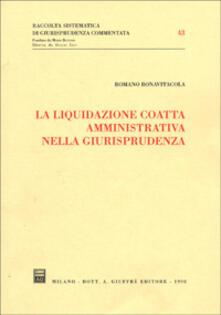 La liquidazione coatta amministrativa nella giurisprudenza.pdf