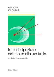 Listadelpopolo.it La partecipazione del minore alla sua tutela. Un diritto misconosciuto Image
