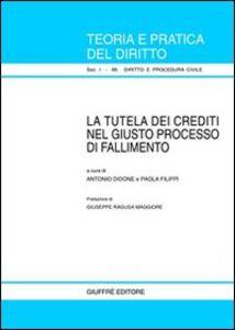 Foto Cover di Sulla «struttura» degli enunziati costituzionali, Libro di Michele Gaslini, edito da Giuffrè