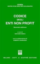 Codice degli enti non profit