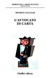 L' avvocato di carta