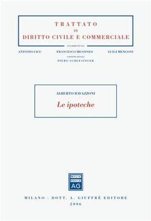Le ipoteche.pdf