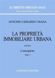 Libro Separazione patrimoniale e imprese multidivisionali nel sistema italiano Alessandro Danovi