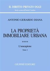 Separazione patrimoniale e imprese multidivisionali nel sistema italiano