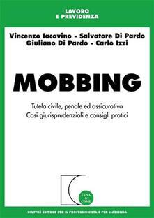 Mobbing pratici.pdf