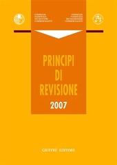 Principi di revisione 2007