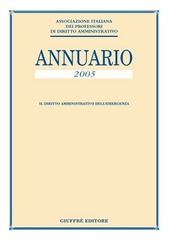 Annuario (2005)