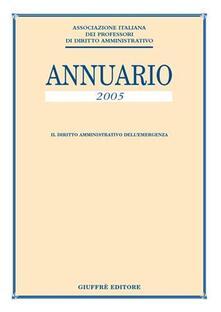 Voluntariadobaleares2014.es Annuario (2005) Image