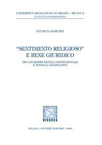 Libro Per l'autonomia degli enti locali Vittorio Italia