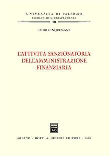 L attività sanzionatoria dellamministrazione finanziaria.pdf