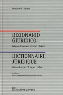 Dizionario giuridico italiano-francese, francese-italiano.pdf