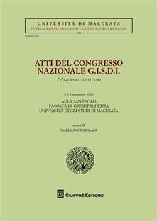 Atti del Congresso nazionale G.I.S.D.I. 4 Giornate di studio (Macerata, 6-8 novembre 2008).pdf