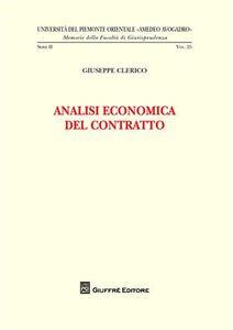 Foto Cover di Teoria economica e produzione sanitaria, Libro di Giuseppe Clerico, edito da Giuffrè