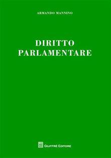 Diritto parlamentare.pdf