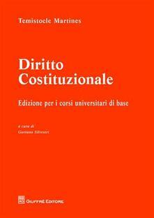 Diritto costituzionale.pdf