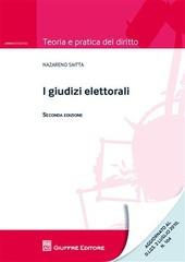 I giudizi elettorali
