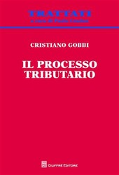 Il processo tributario