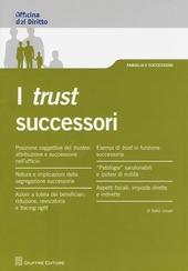 I trust successori