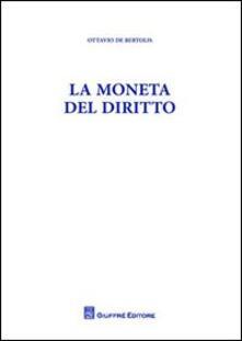 Listadelpopolo.it La moneta del diritto Image