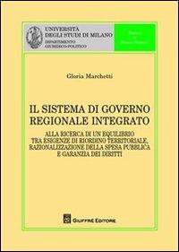 Il sistema di governo regio...