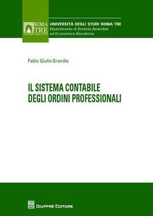 Il sistema contabile degli ordini professionali.pdf