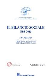 Il bilancio sociale