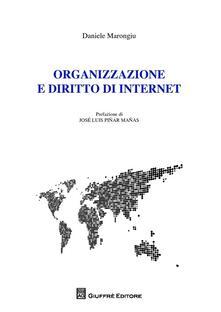 Antondemarirreguera.es Organizzazione e diritto di internet Image