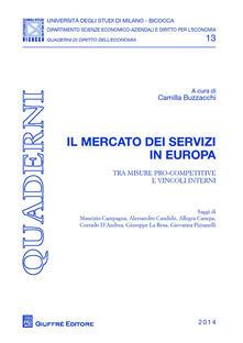 Diritto civile. Vol. 2/1: La famiglia..pdf
